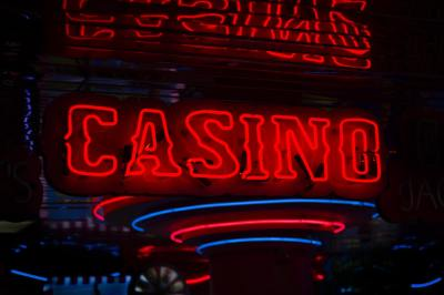 Means of Begetting the Best Online Casino
