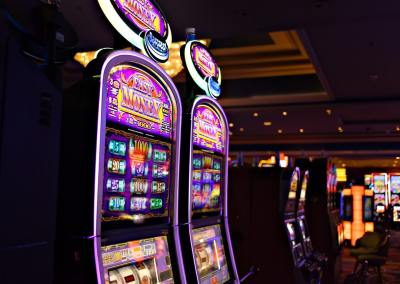 Hints of Finding Online Casino Sites